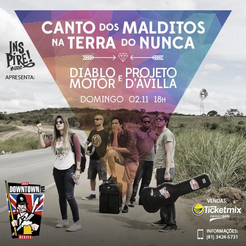 Canto-dosMalditos-CARD-CMTN-Recife