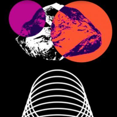 FESTIVAL NO AR COQUETEL MOLOTOV ANUNCIA 17ª EDIÇÃO PARA JANEIRO DE 2021